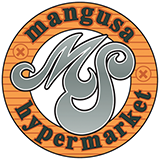 Mangusa Hypermarket: Online Grocery Shopping in Curacao
