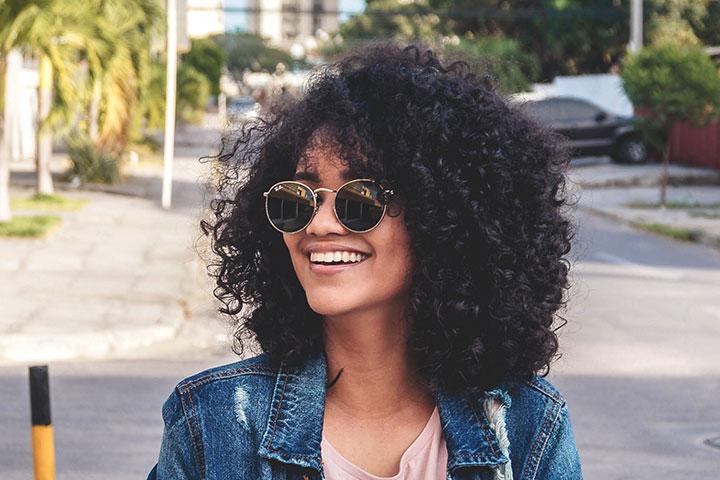 Hair Products/Produkto pa Kabèi